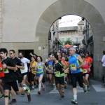 Carrera Centelles salida 2014 19 pistarunner