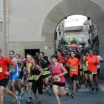 Carrera Centelles salida 2014 20 pistarunner