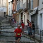 Carrera Centelles 2014 31 pistarunner