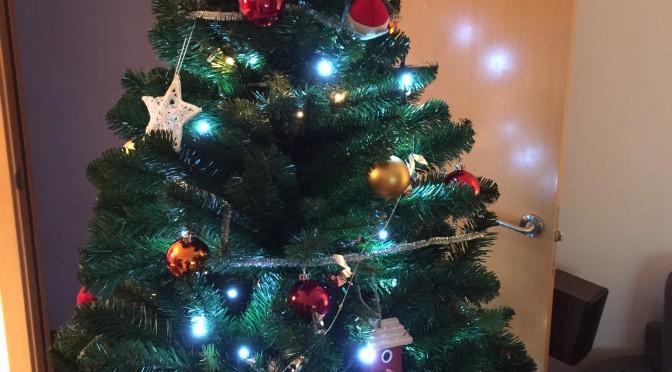 arbre nadal pistarunner