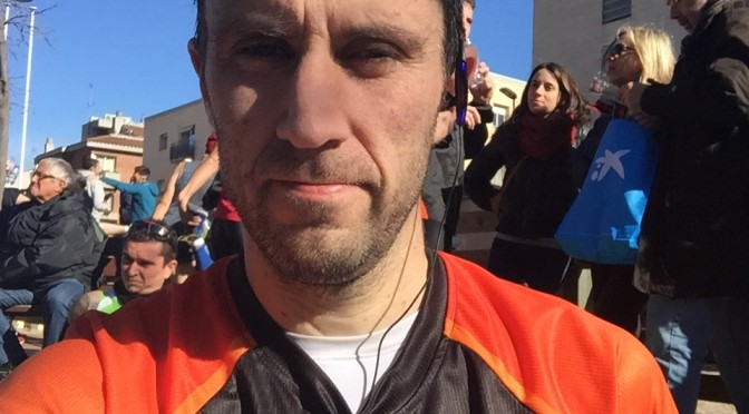 """<span lang =""""ca"""">Cursa 10K Vilafranca del Penedès</span>"""