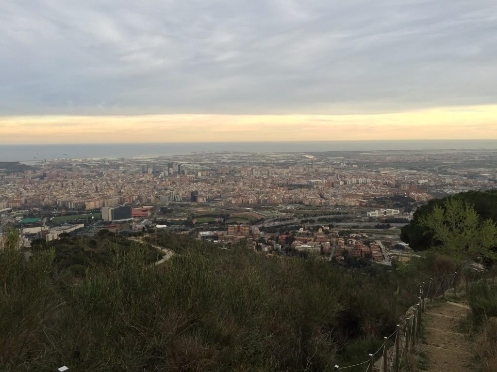 barcelona_emisora_pistarunner