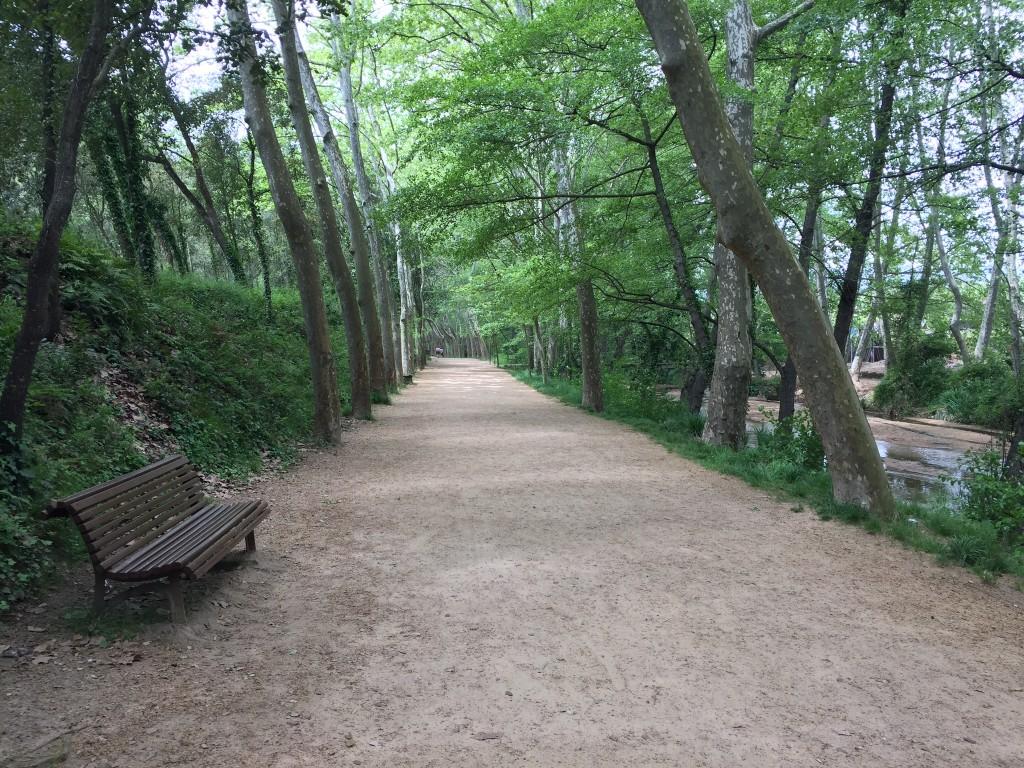 parc_sant_salvador_pistarunner