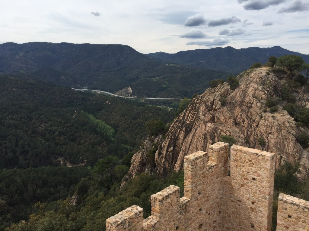 torre_castell_farners_pistarunner