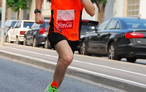 "<span lang =""ca"">Cursa Barri Almeda (cursa de la patata)</span>"