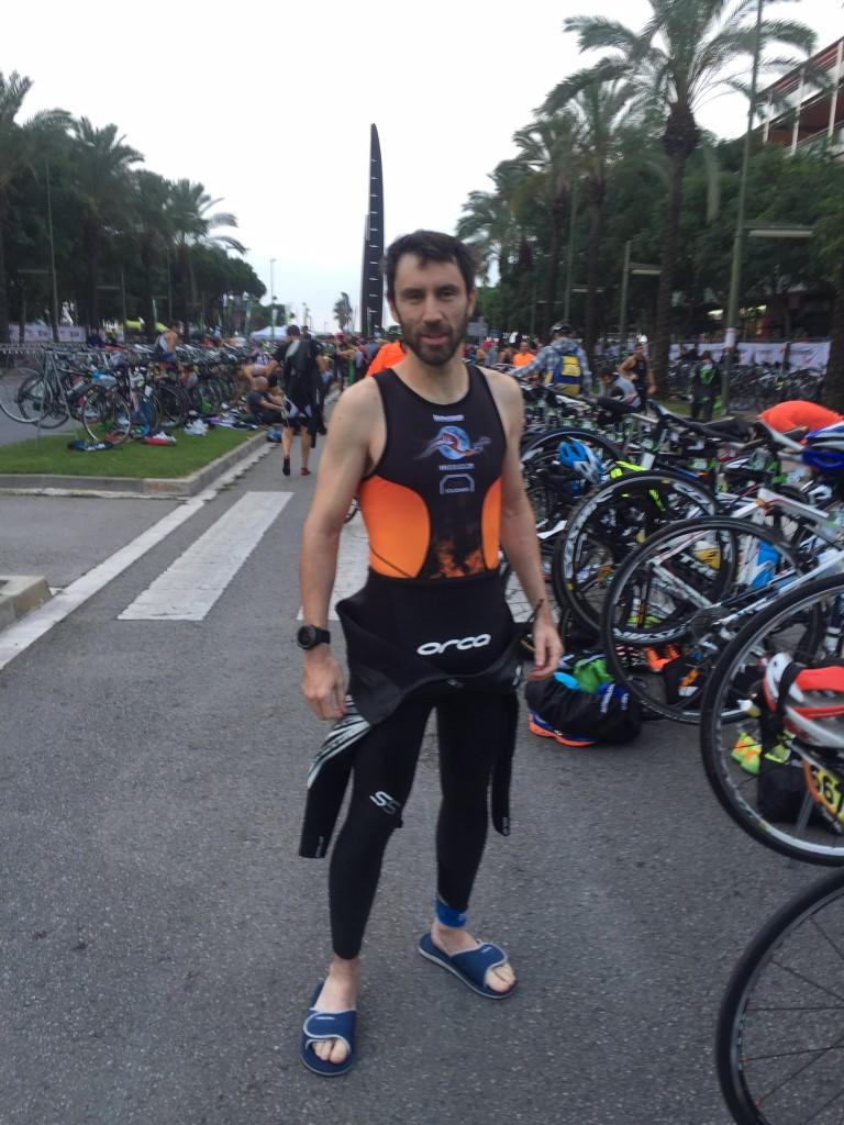 triatlo_gava_marc_pistarunner