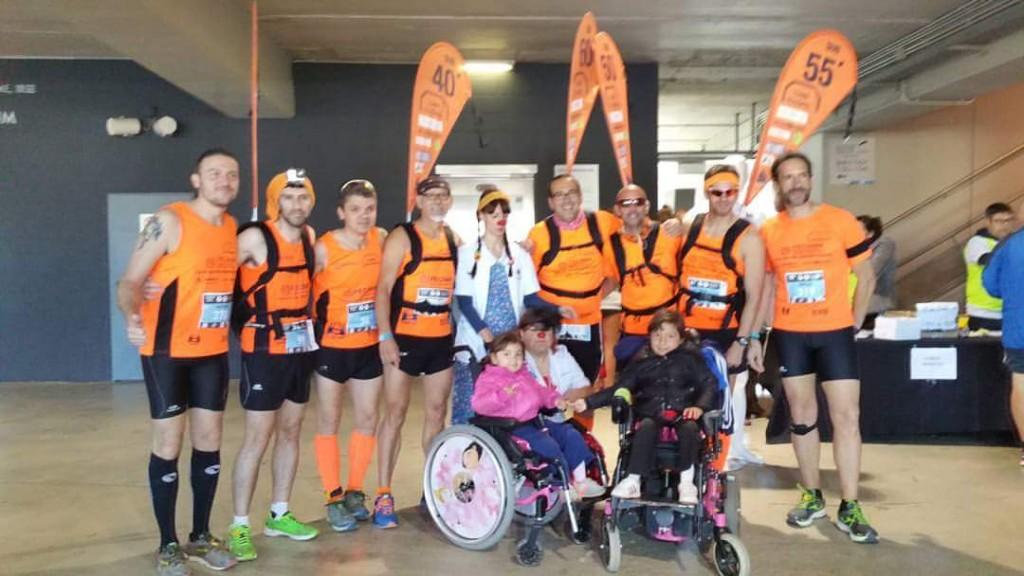 pistarunner cursa solidària running 1900 rcd espanyol