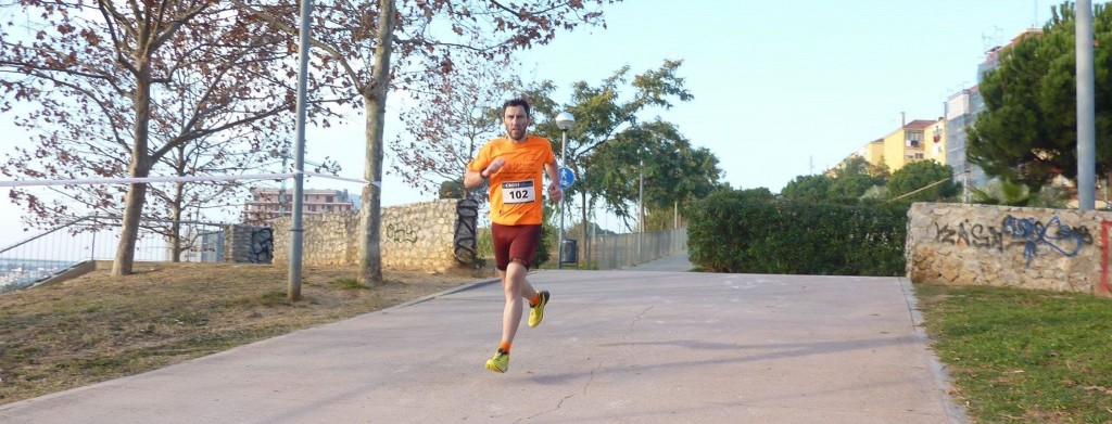 Cross can mercader