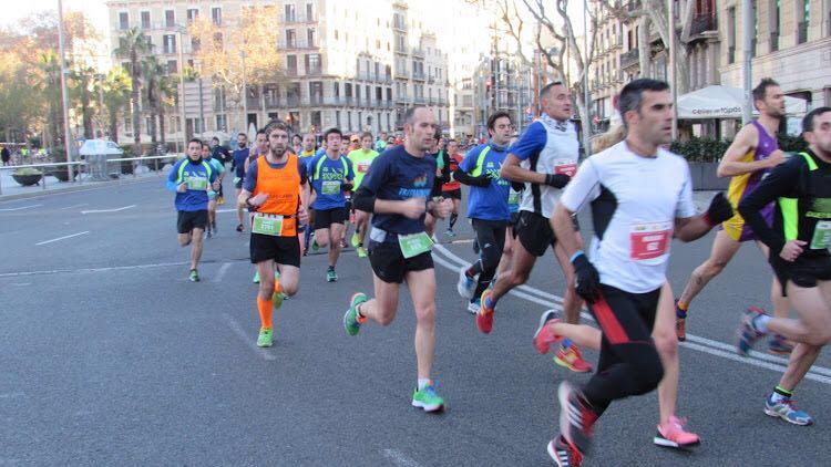 cursa sant antoni 2016 pistarunner marc