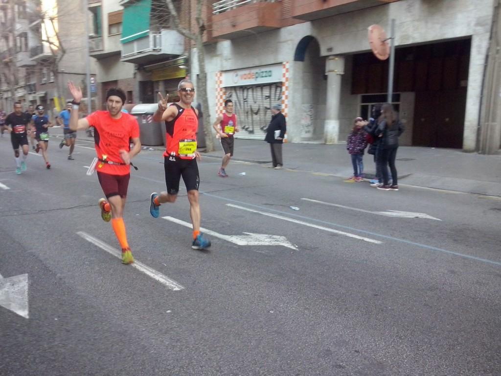 PrimeraMeitatMaratoBarcelona2016
