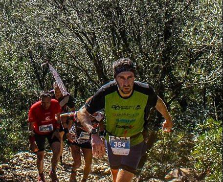 """<span lang =""""ca"""">Crònica cursa La Roca Negra</span>"""