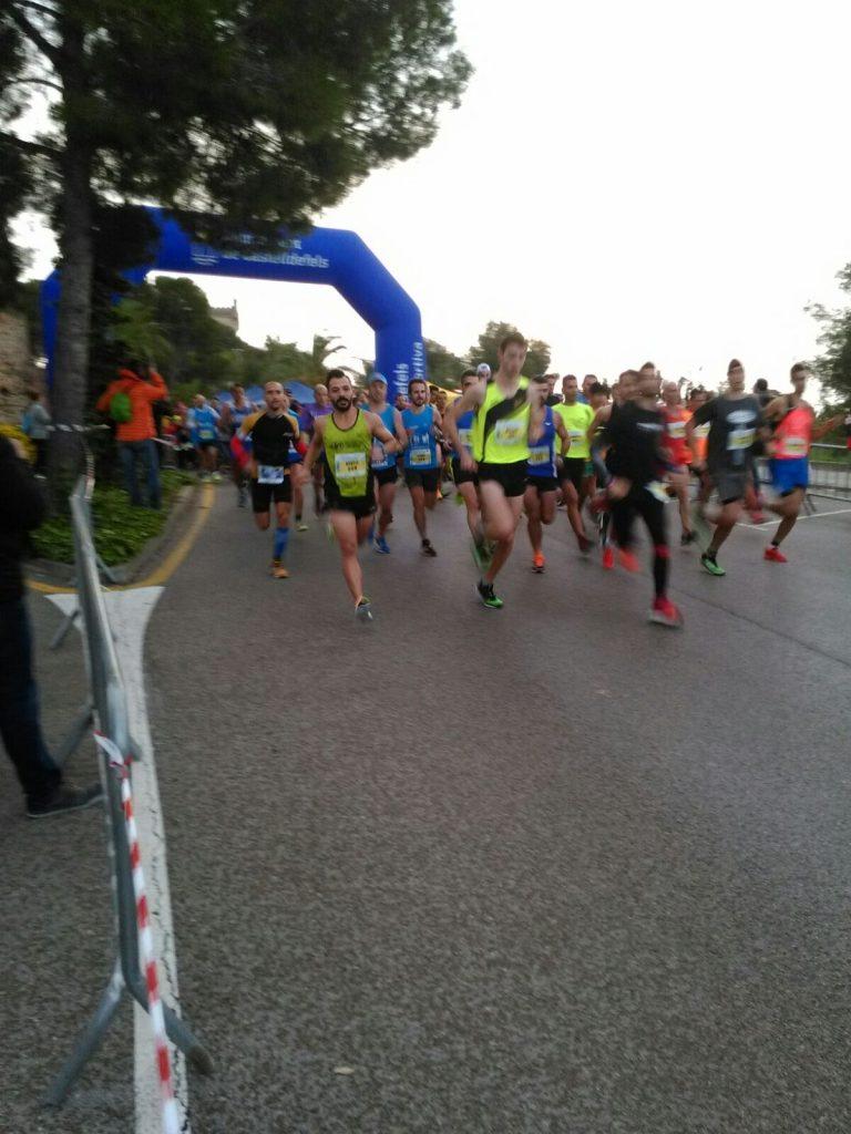 cursa_pujada_castell-1